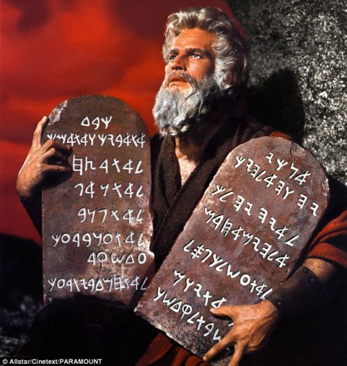 10 Commandments.jpg